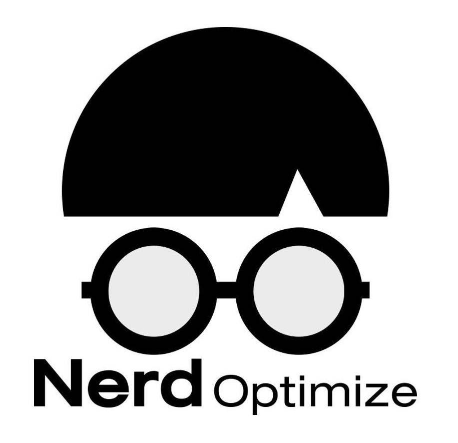 NerdOptimize.com