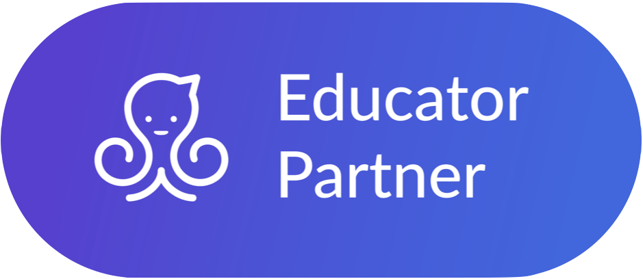 Manychat Educator Partner