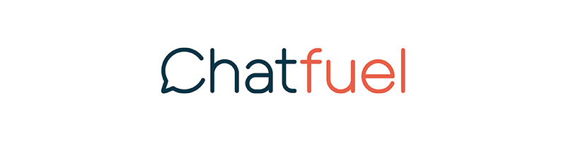 logo Chatfuel