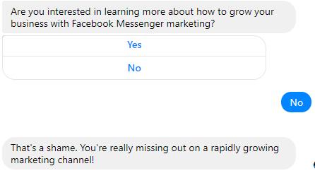 บรอดแคสต์ Facebook