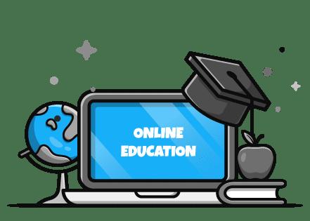 สอนการตลาดออนไลน์ digital marketing