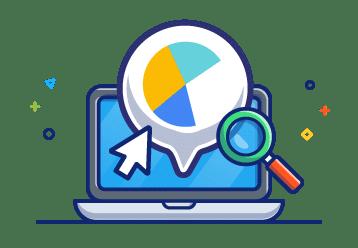 data driven hub