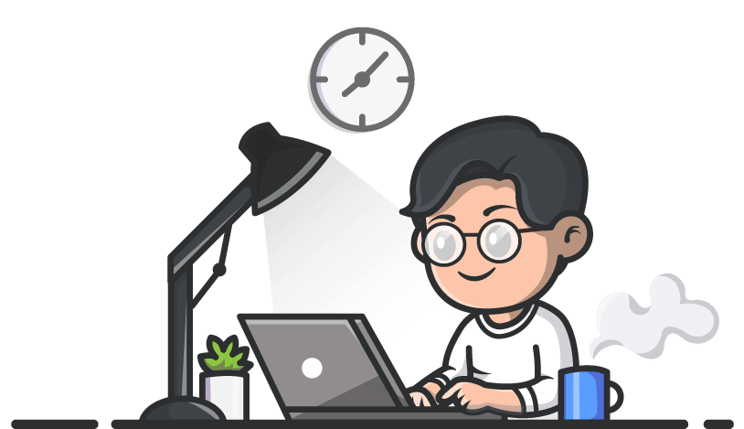 nerdoptimize รับทำการตลาดออนไลน์
