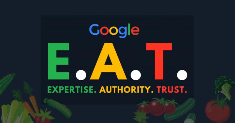 E-A-T Factor คืออะไร